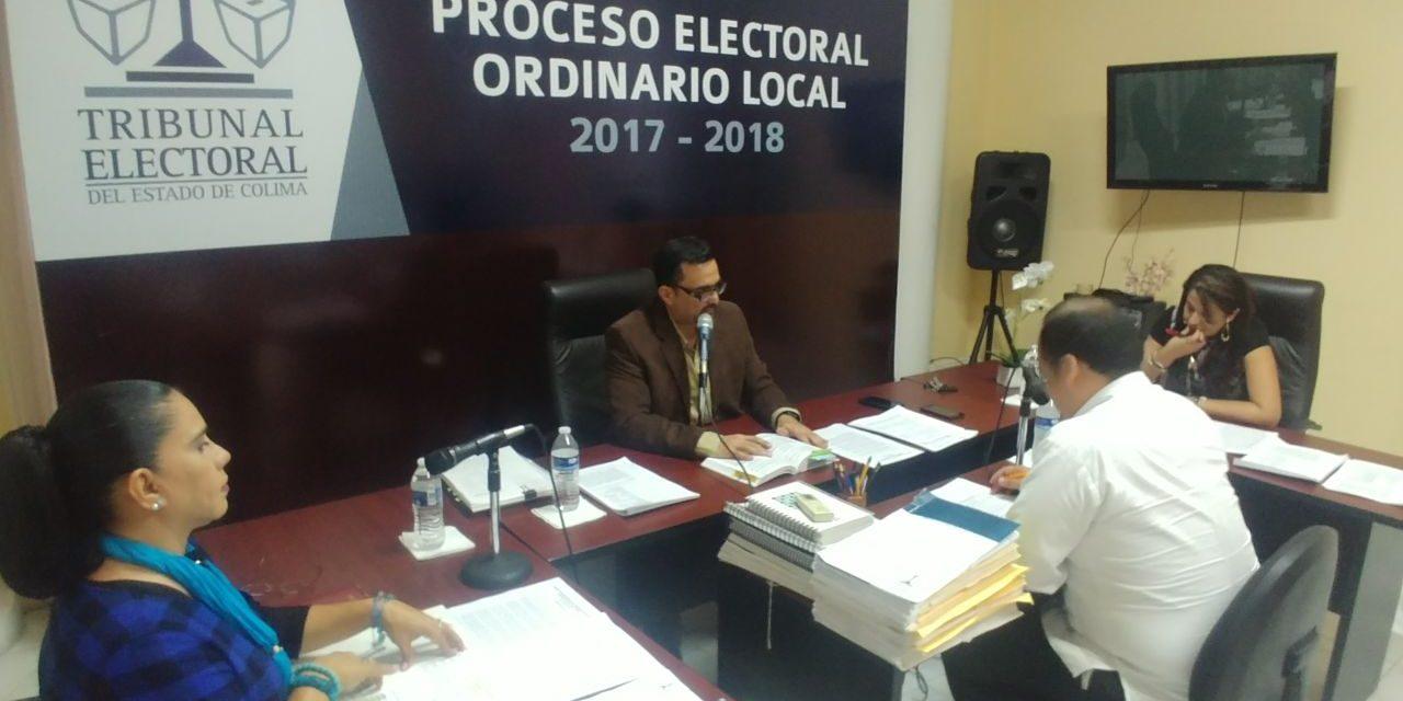Confirma Tribunal Electoral, el triunfo de Lilia  Figueroa, para la alcaldía de Minatitlán