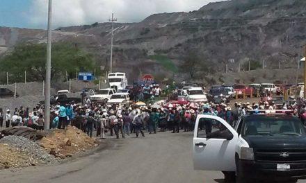 REVIVEN CONFLICTO TERRITORIAL ENTRE JALISCO Y COLIMA
