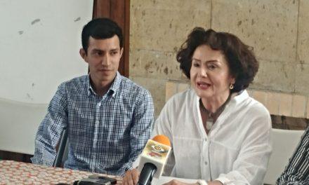 Aprueba Ayuntamiento de Colima concesionar el servicio  de panteones a particulares por 50 años: Abaroa
