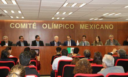 Manzanillo será sede del Campeonato  Mundial Amateur de Ajedrez; será del 30 de junio al 6 de julio de 2019