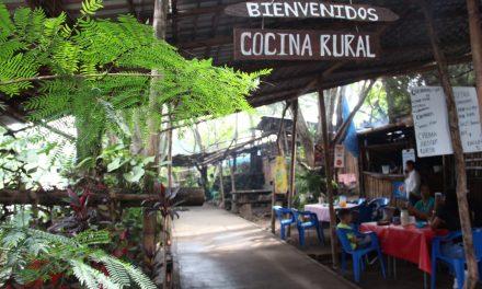 Con Andador de Suchitlán, se impulsa el turismo y el deporte