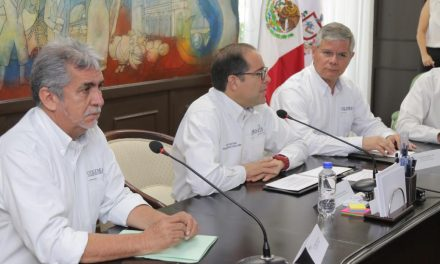 Kumbia Kings, Panteón Rococó, Julión Álvarez  Cristian Nodal y la MS en la FECO 2018