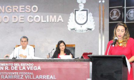 Marianne Gaviño, Carlos Jesús Olivar, Francisco Muñiz y Ricardo Naviel Mancilla, al Muro de Honor del Deporte
