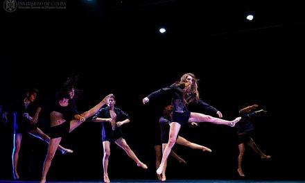 Compartirán alumnos nuevas  propuestas coreográficas