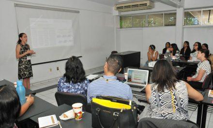 Capacitación, fundamental para mantener  seguridad en los centros de trabajo: Setcol