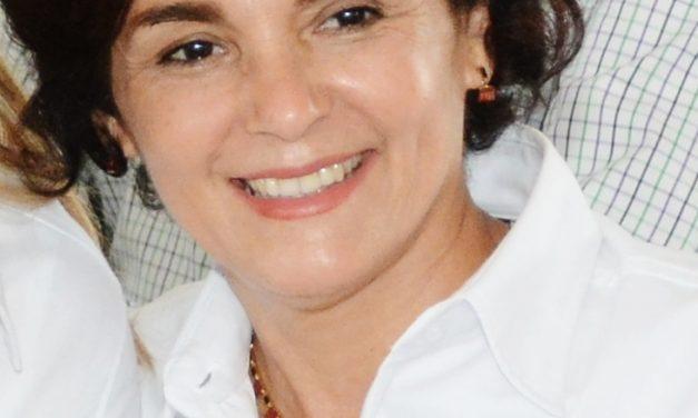 Por unanimidad confirma la Sala Superior del TEPJF, el triunfo de Lilia Figueroa, en Minatitlán