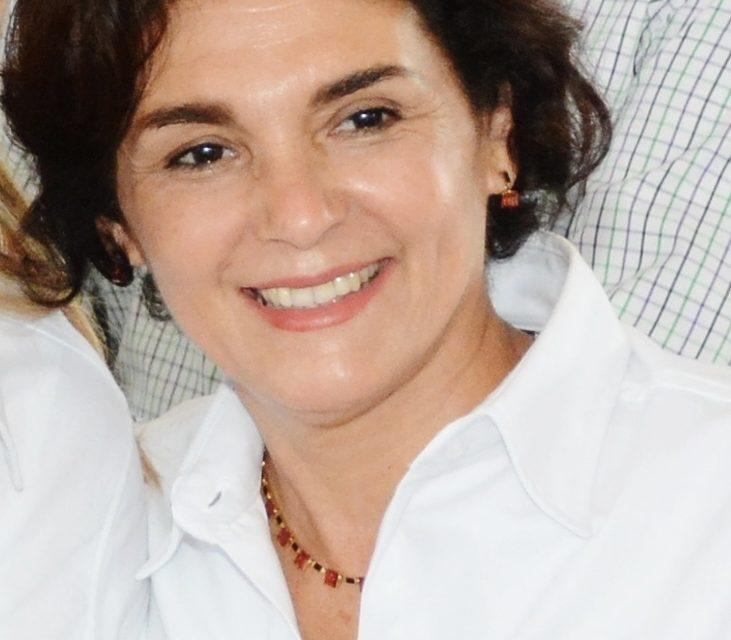 Confirma la Sala Regional Toluca del TEPJF, el triunfo de  Lilia Figueroa, como ganadora de la elección en Minatitlán