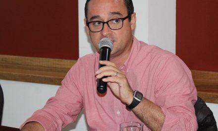 Las pensiones que se han autorizado, han sido apegadas a la ley de los trabajadores, dice Santiago Chávez