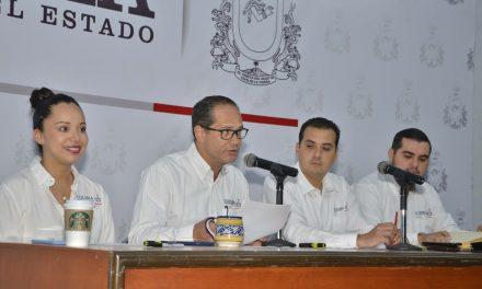 Gobierno del Estado logra másde 1.6 mdp en Subasta Vehicular