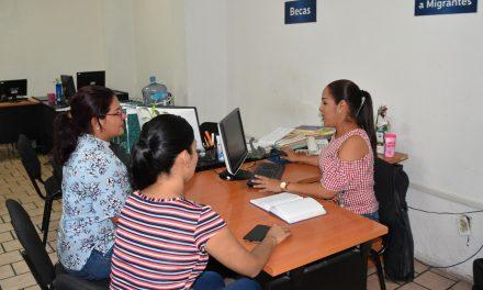 Ayuntamiento de Colima promueve catálogo de servicios para migrante