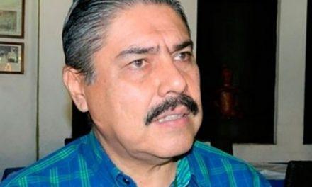 Denuncia dirigente sindical, que 20 trabajadores del Ayuntamiento de Colima, fueron despedidos