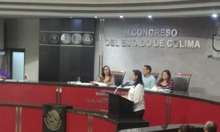 Gobierno estatal tendrá que devolver 37 millones de pesos a la Federación; no los transfirió al ITC