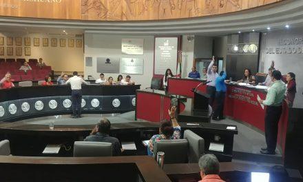 Pide Congreso del Estado a la Auditoría Superior de la Federación,  investigar irregularidades de la caseta de Cuyutlán