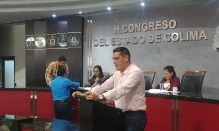 En Colima serán inapelables  las sentencias de divorcio
