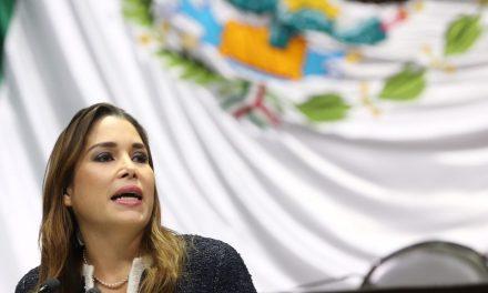 MÉXICO ES UN PAÍS CON LIDERAZGO ACTIVO Y CON ALIANZAS ESTRATÉGICAS EN TODO EL MUNDO: GPPRI EN CÁMARA DE DIPUTADOS