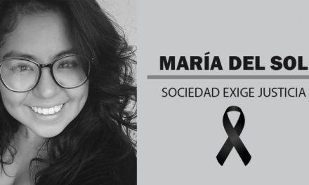 Lamentable y perversa decisión del Juez que libera a presunto homicida de una periodista en Juchitán, Oaxaca-México