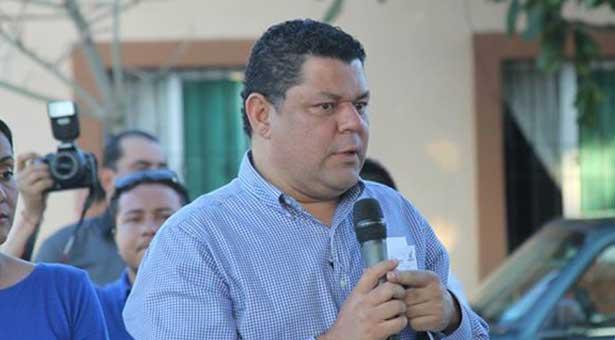 """""""Truena"""" el PVEM, contra la dirigencia estatal del PRI, por la diputación plurinominal"""