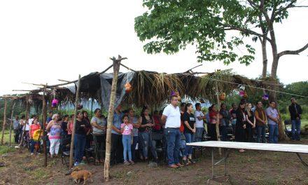Conmemoran 182 Aniversario de la refundación de Coquimatlán