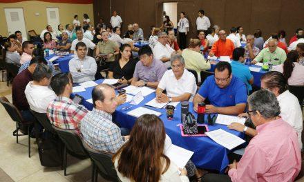 Ofrece Gobierno del Estado 50 opciones de  actualización profesional para docentes