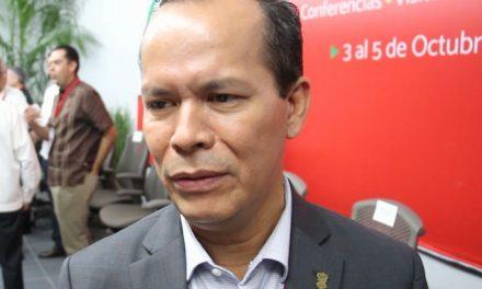 Colima, Jalisco y Michoacán buscan fortalecer  Exportaciones del centro occidente del país