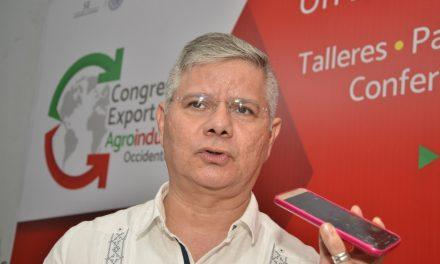 Congreso de Exportación Agroindustrial  arroja resultados preliminares positivos