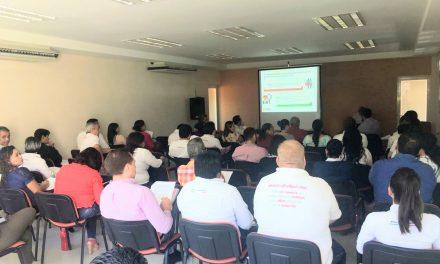 Va Gobierno del Estado por trámites  más rápidos y más ágiles: Gutiérrez