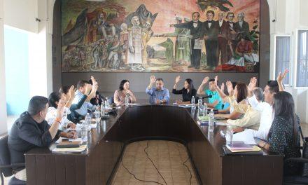 Funcionarios villalvarenses se capacitaron para elaboración del Plan Municipal de Desarrollo 2018-2021