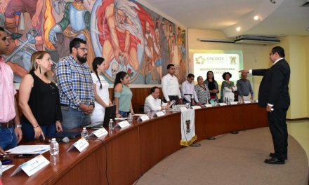 Concesiona Ayuntamiento de Colima servicio público del panteón por 35 años