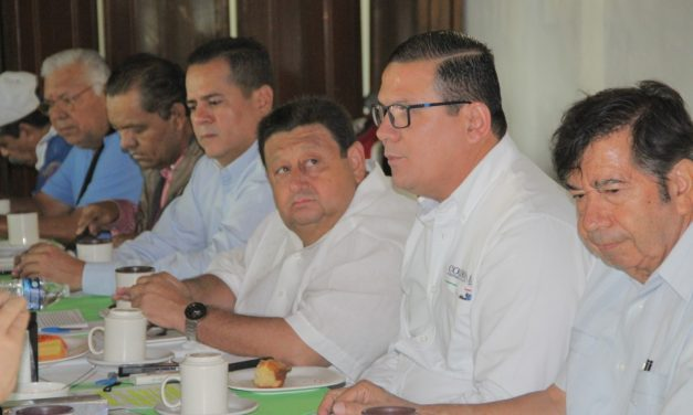 La Visita de Charros de Jalisco un Espectáculo Asegurado