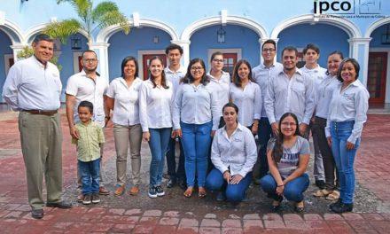 Municipio de Colima obtiene mención honorífica en concurso de Desarrollo Urbano e Inclusión Social