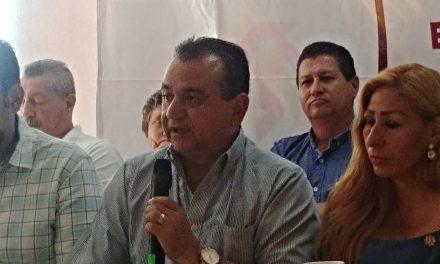 Felipe Cruz Integra Equipo Completo de Colaboradores