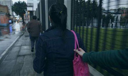 MEJORA LA PERCEPCION DE SEGURIDAD ENTRE COLIMENSES: INEGI