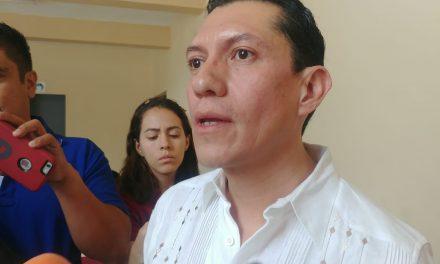 Se realizó en Colima el Foro estatal de salud 2018; las  conclusiones se expondrán este martes en México
