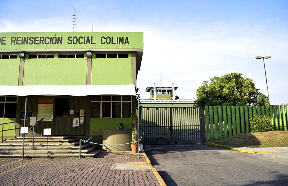 """Vinculan a proceso a Agustín """"N"""" y diez personas más; les dictan prisión preventiva por 30 días"""