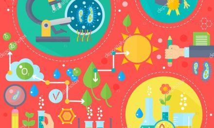 Invita CECYTCOL a participaren concurso de carteles científicos