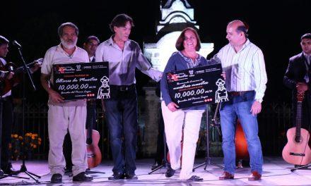 Más de 60 mil personas visitaron el Panteón Municipal de Colima durante 1 y 2 de noviembre
