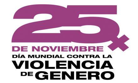 Respeto y Equidad con Mujeres, para Garantizar Desarrollo y Paz: Felipe Cruz