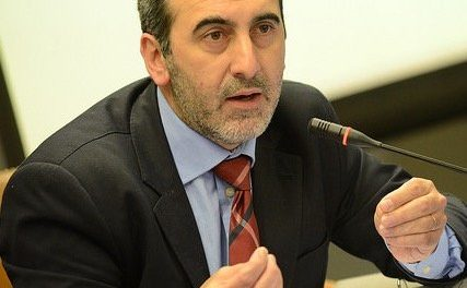 """""""Capricho de un gobernante"""" no debe determinar la publicidad oficial: relator de OEA tras declaraciones de Bolsonaro en Brasil"""