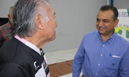 """Felipe Cruz Invita a la Primera Audiencia Ciudadana """"Mejorando tu Comunidad"""", este Jueves 29 de Noviembre"""