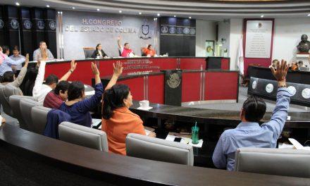 Aprueban la madrugada de este viernes el presupuesto de egresos para el ejercicio fiscal 2019