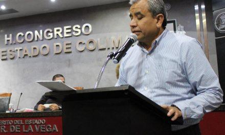 APRUEBA CONGRESO DESCUENTOS A  CONTRIBUYENTES DE CINCO MUNICIPIOS