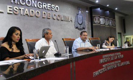 Puede colapsar el acueducto Armería-Manzanillo; pende de un hilo: SEIDUR