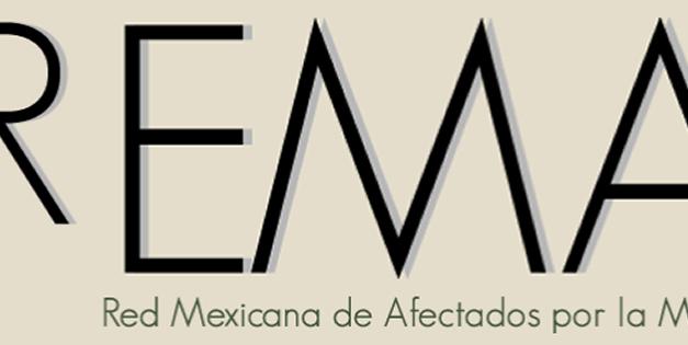 La REMA responsabiliza al gobierno estatal del asesinato del activista David Díaz Valdez