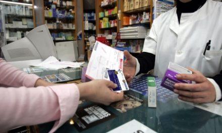 Implementan estrategia contra  resistencia a los antibióticos