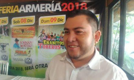 Gobierno estatal adelanta participaciones a Armería para  resolver el problema de falta de pago a la CFE: alcalde
