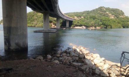 INICIA LA CONSTRUCCIÓN DEL PUENTE TEPALCATES II; SE INVERTIRÁN 320 MILLONES DE PESOS