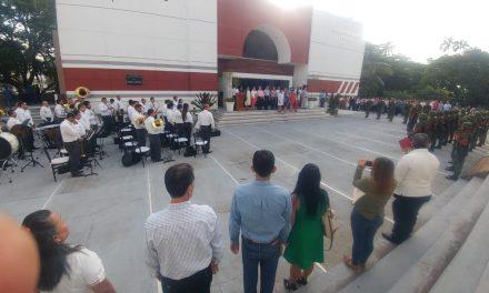 En el presupuesto 2019, se priorizarán las necesidades de la población: Toscano Reyes