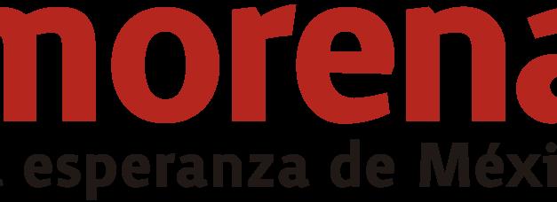 Sala Superior del TEPJF fija plazo a Morena para elegir dirigencia