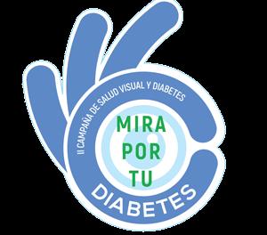 Mira por tu diabetes: una campaña para evitar la ceguera