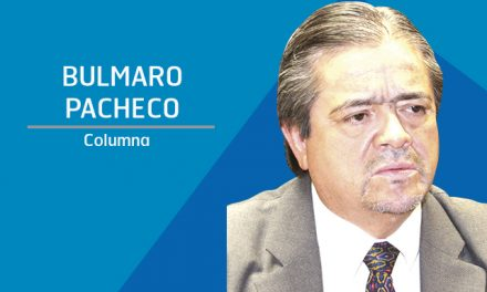 LA TRAGEDIA EN POLÍTICA: LOS GOBERNADORES